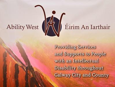 2012-02-12 Ability West Walk 2012