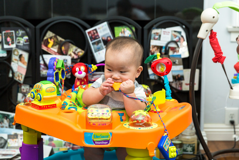 oliver_playing_august 2015-11.jpg
