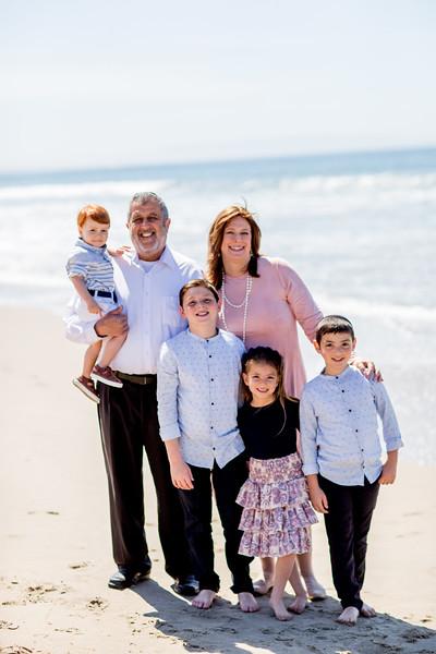 Cohen Family 2017-164.jpg