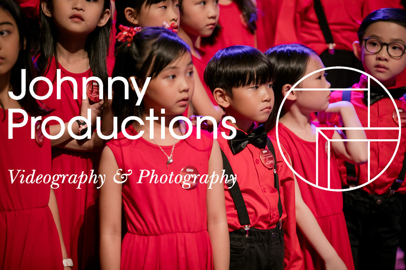 0058_day 1_finale_red show 2019_johnnyproductions.jpg