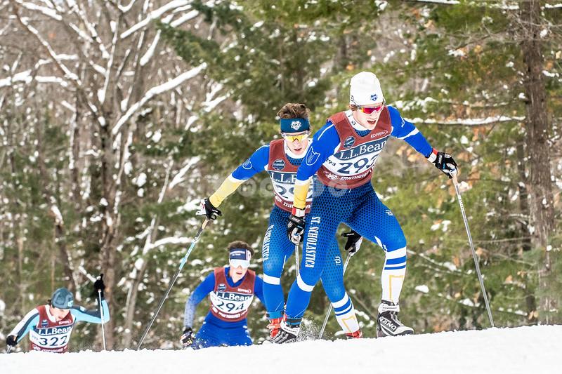 2020-NordicNats-15Skate-men-1504.jpg