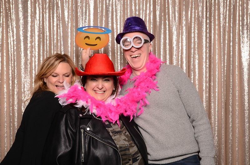 20180324_MoPoSo_Seattle_Photobooth_Number6Cider_Thoms50th-150.jpg