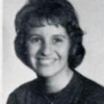 Kathy Wardlow