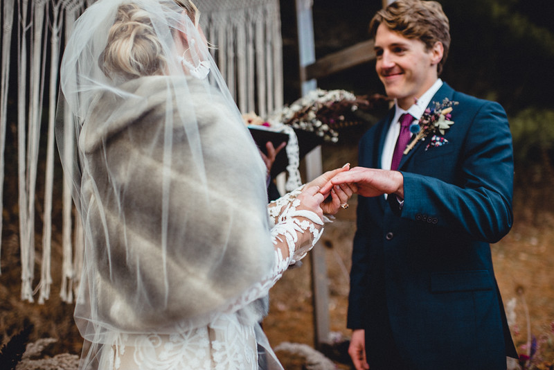 Requiem Images - Luxury Boho Winter Mountain Intimate Wedding - Seven Springs - Laurel Highlands - Blake Holly -1063.jpg