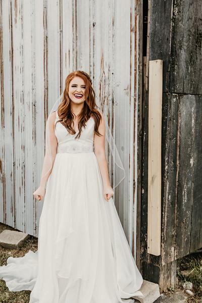 Nikki Wheat Wedding-8795.jpg