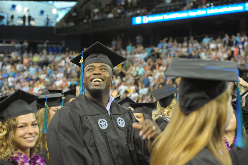 051416_SpringCommencement-CoLA-CoSE-0419-2.jpg