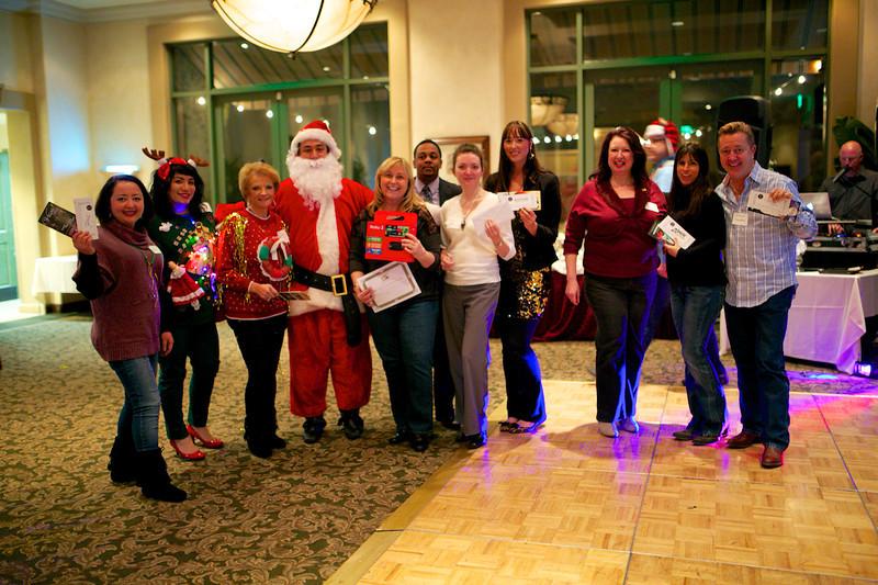 TISOH 2013 Jingle Bell Jam 1.jpg