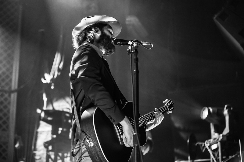 10.04.18 Lord Huron 303 Magazine by Heather Fairchild-3.jpg