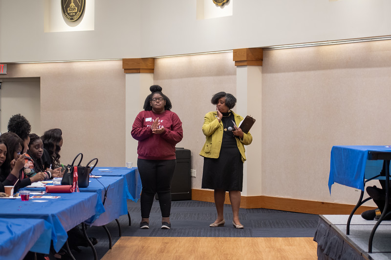 9 November 2019 Black Women's Summit-4091.jpg