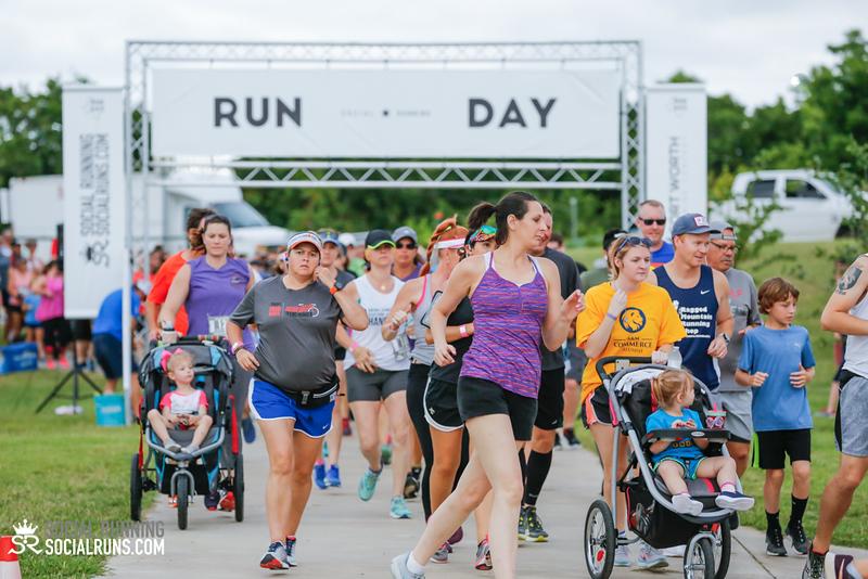 SR National Run Day Jun5 2019_CL_3567-Web.jpg