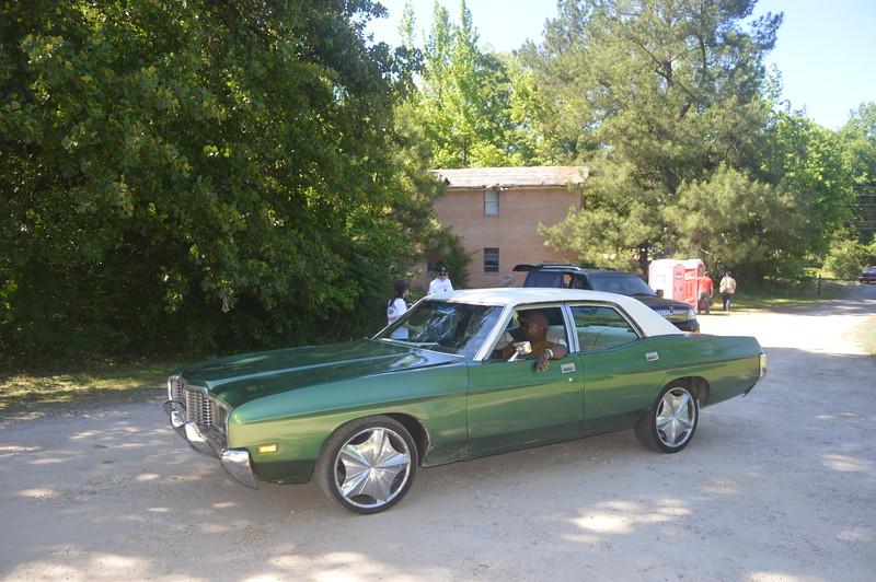 054 Robert Kimbrough's Car.JPG