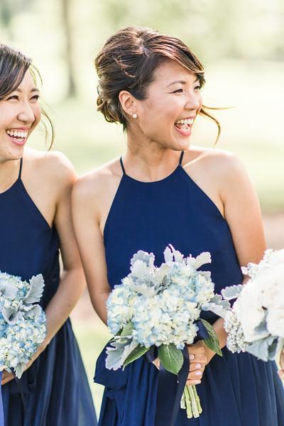 4-weddingparty-8.jpg