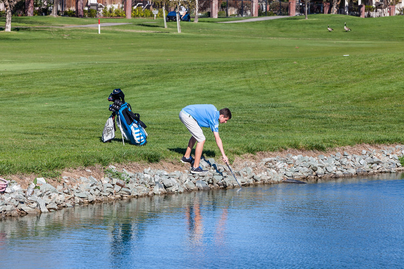 Golf-1177.jpg