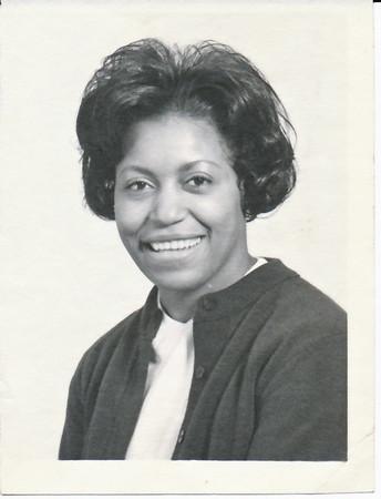 Carol Westberry