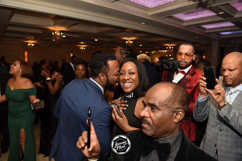 HAITIAN SOCIETY SCHOLARSHIP & DINNER DANCE 2020  (239).jpg