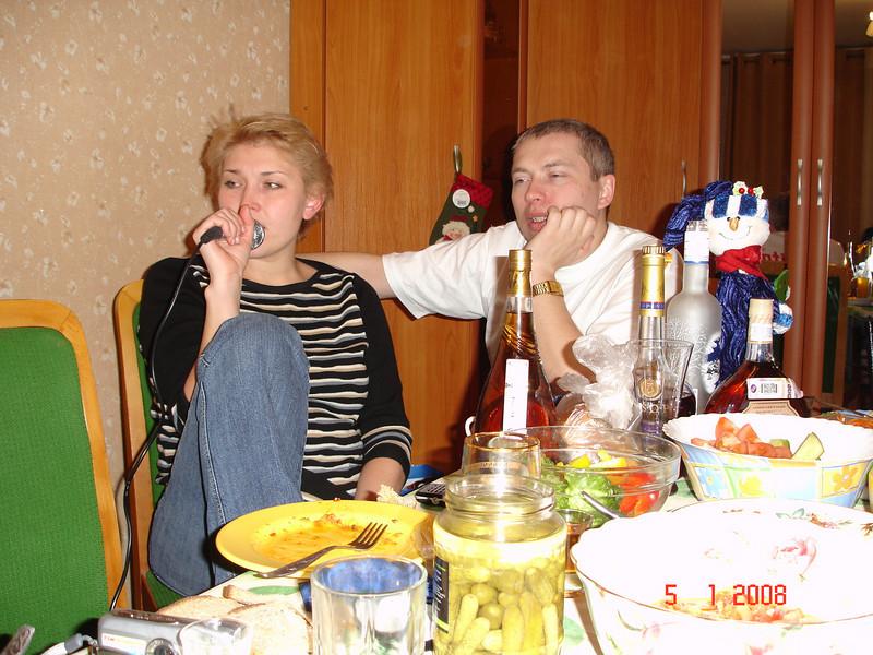 2008-01-05 Шашлыки у Борисенок 48.JPG