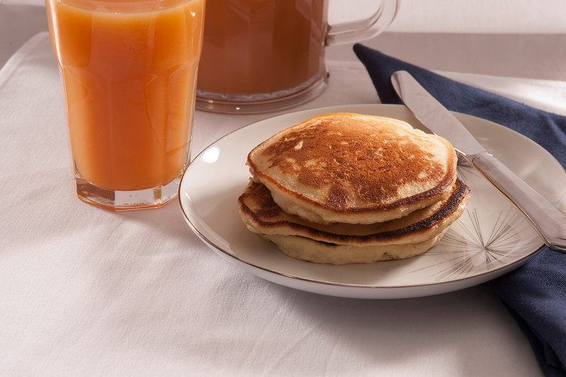 pancakesDSC_6332.jpg