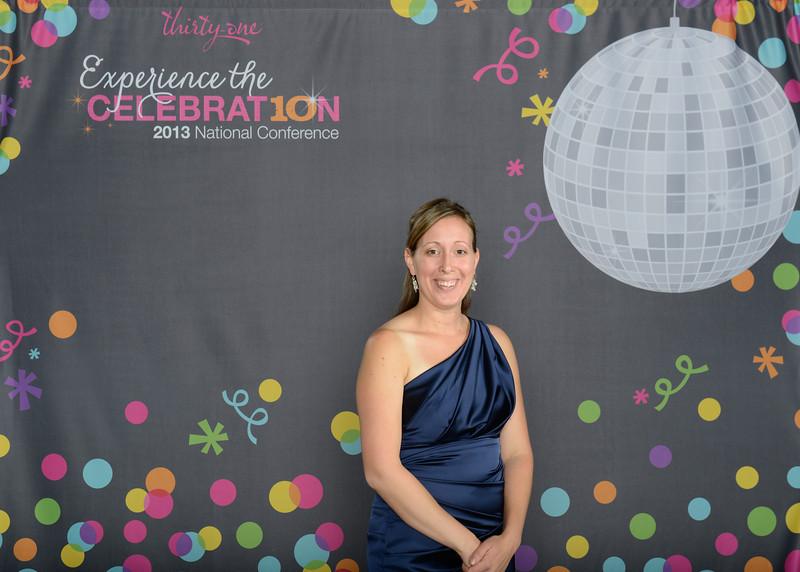 NC '13 Awards - A3-164.jpg