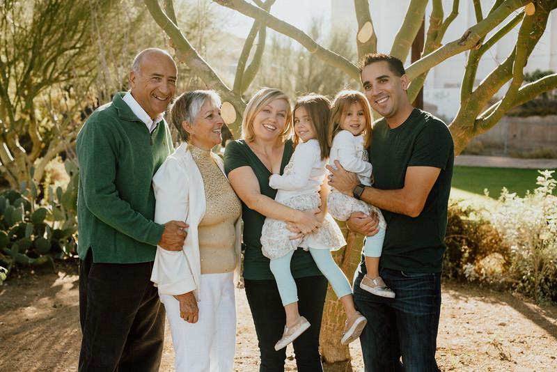 Valente_Family-0004.jpg