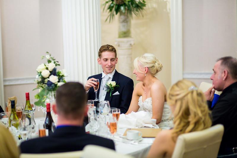 Campbell Wedding_648.jpg