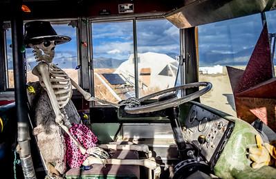 Field Trippin Taos Hemp Fest