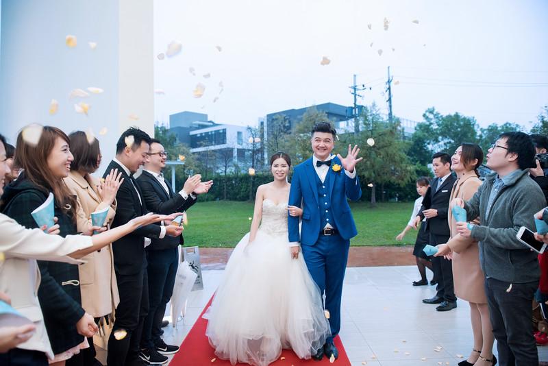 秉衡&可莉婚禮紀錄精選-133.jpg