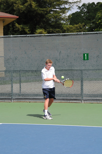menlo-tennis-2013-boys-as-freshman 2.jpg