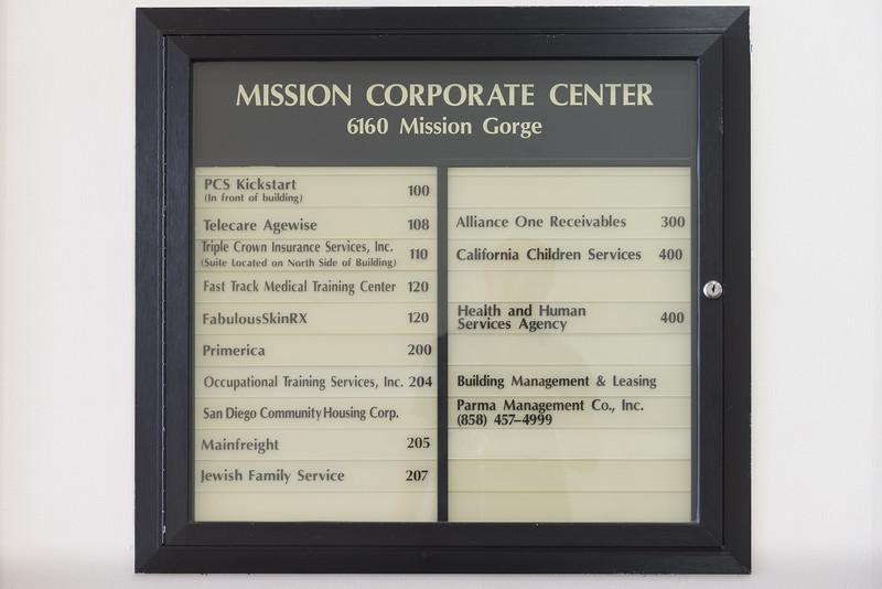 6160 Mission Gorge Road, San Diego, CA-20.jpg