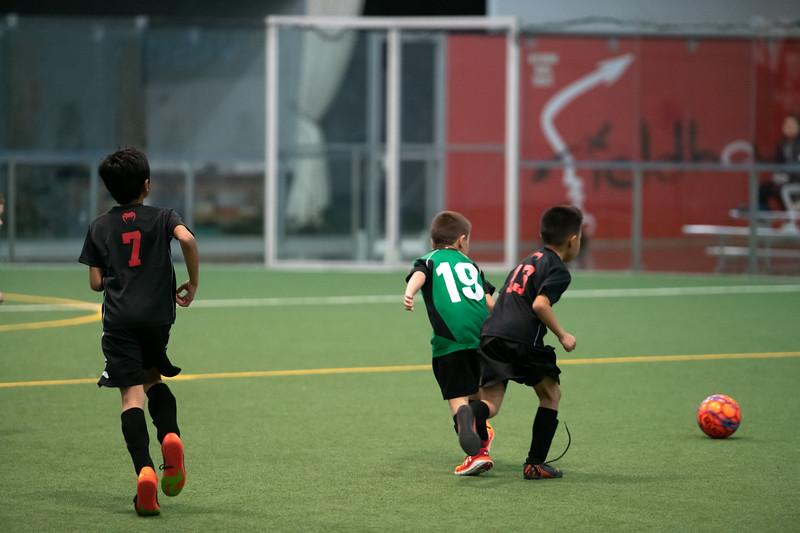 Cobras_Soccer_2019_03_02-100.jpg