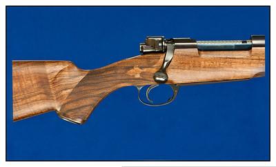 G33/40 Mauser