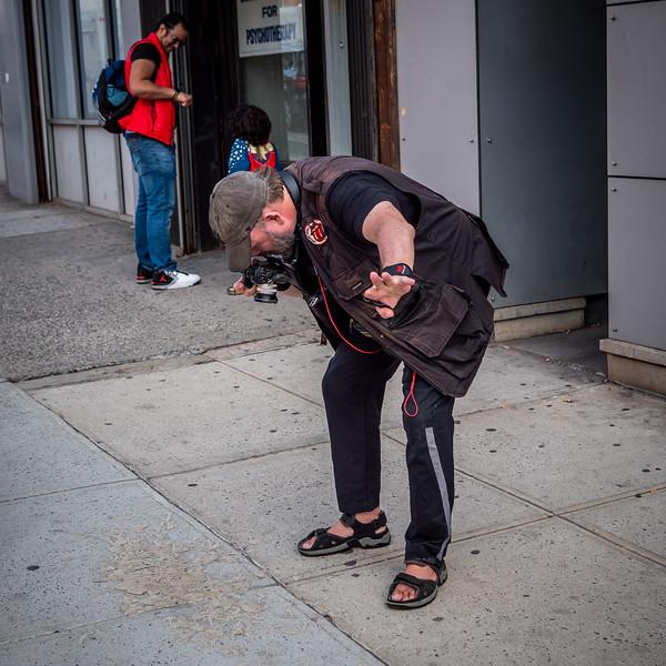050819_4428_NYC Brooklyn.jpg