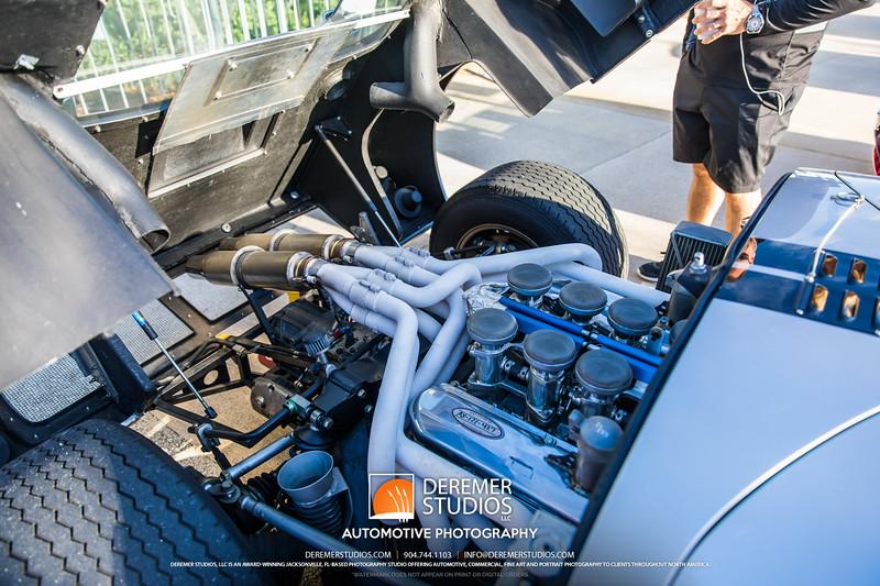 2017 10 Cars and Coffee - Everbank Field 235B - Deremer Studios LLC