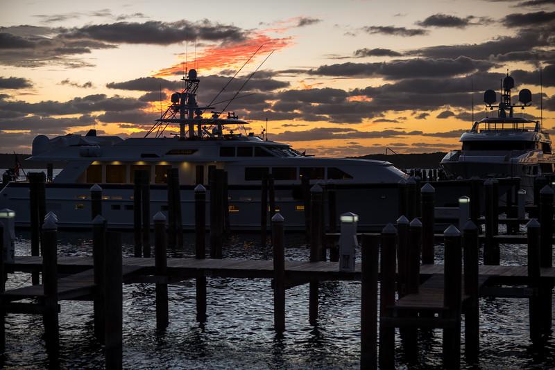 harbour-island-2014-17.jpg