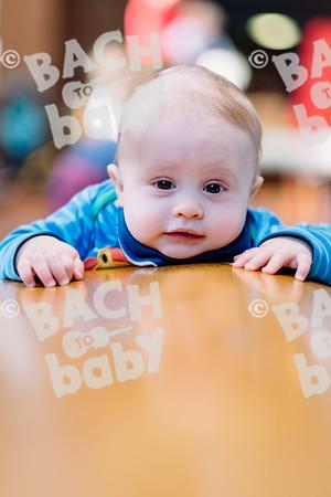 © Bach to Baby 2019_Alejandro Tamagno_Dulwich Village_2019-10-28 033.jpg
