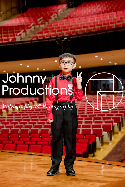 0037_day 2_ junior A & B portraits_johnnyproductions.jpg