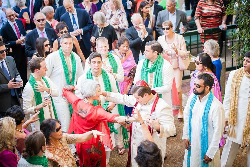 bap_hertzberg-wedding_20141011161516_DSC9404.jpg