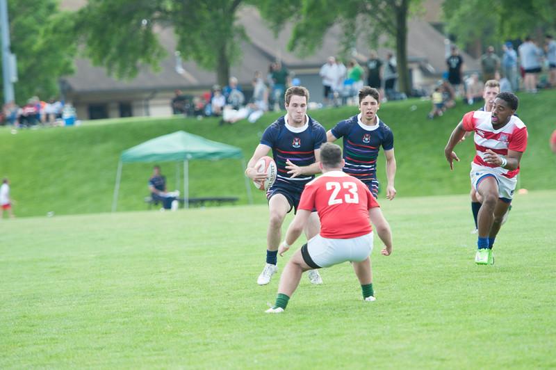 2017 Legacy Rugby Michigan vs. Ohio Allstars 234.jpg