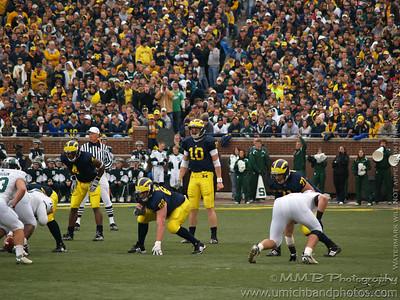 M v. Michigan State - October 25, 2008