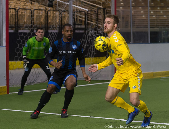 MASL2019 - Orlando SeaWolves 6 Utica City 7 - Low Res