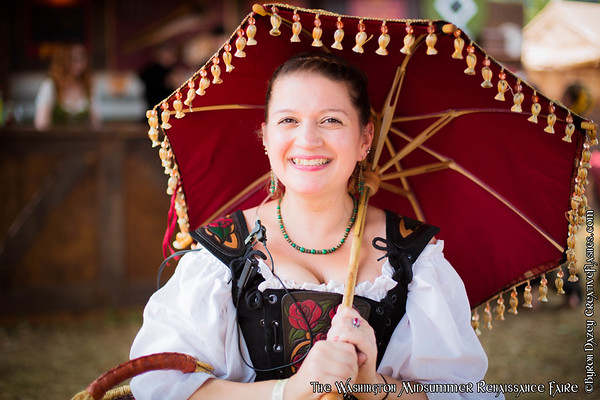 Best of the Faire