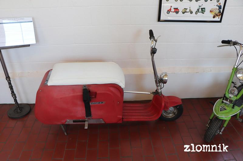 lane-motor-museum-86.JPG