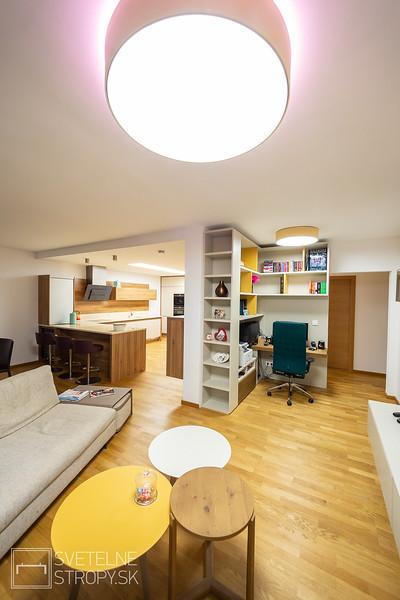 Rezidencia Sokolska byt-29.jpg