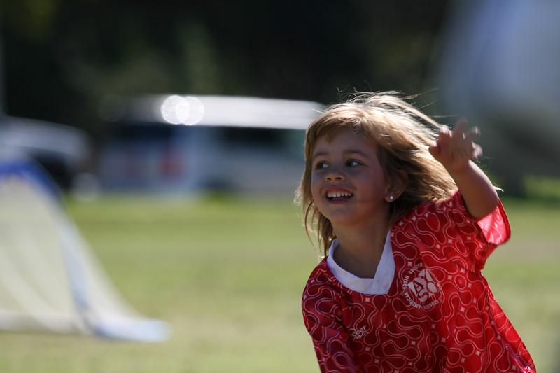 Soccer07Game4_047.JPG