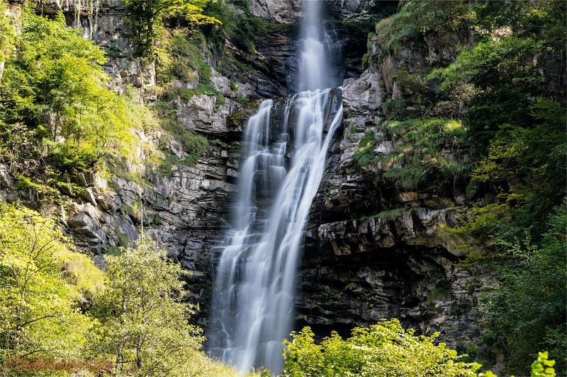 2016-09-01 Wasserfall Diesbach - 0U5A8505.jpg
