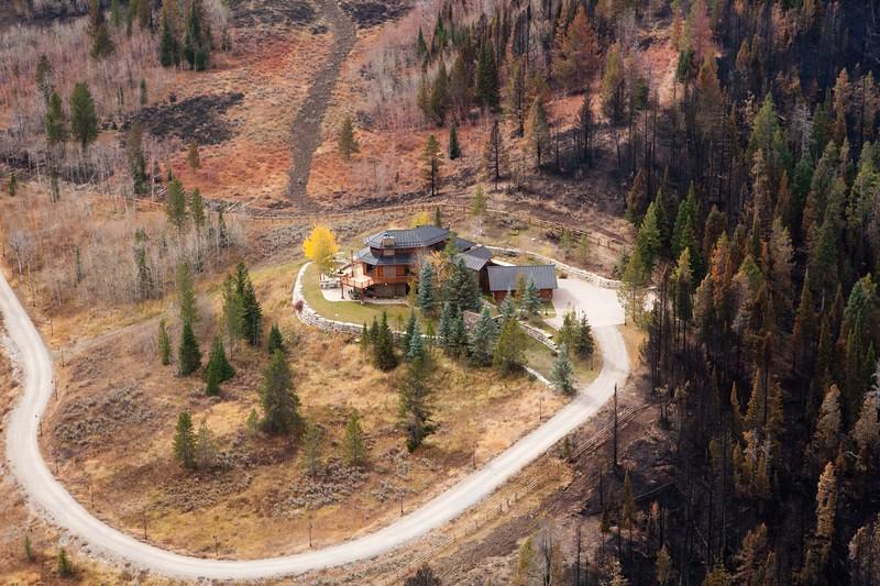 Roosevelt Fire Oct 6 Aerials-3.jpg