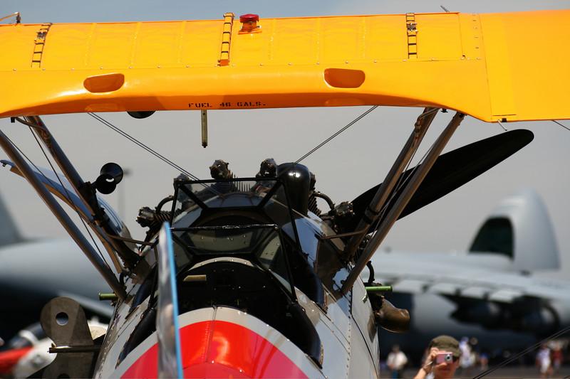 Airshow - 02.jpg