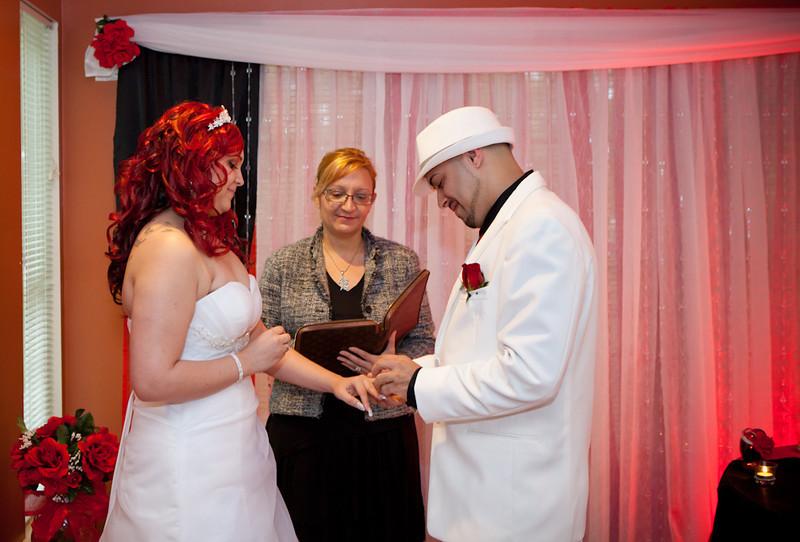 Edward & Lisette wedding 2013-167.jpg