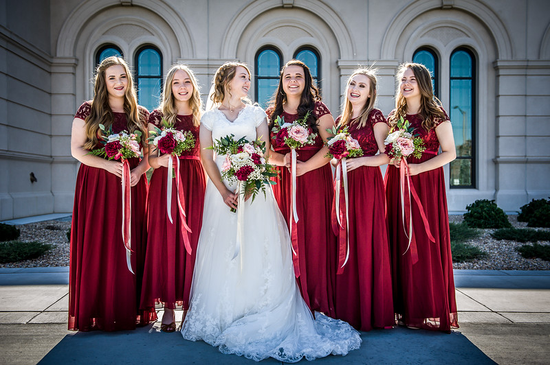 Corinne Howlett Wedding Photo-343.jpg