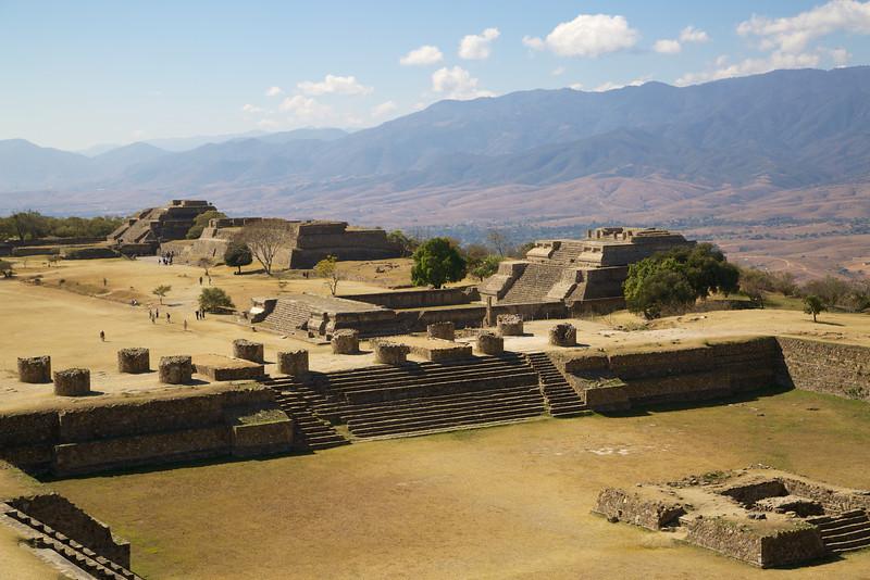 Roewe_Mexico 35.jpg