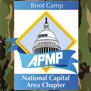 APMP Boot Camp